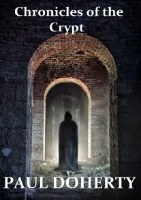 Chronicles of the Crypt